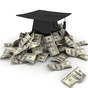 Student Loan Debt Leads to Despair and Defaults
